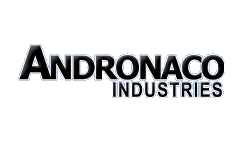 Andronaco Industries