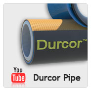 Watch Durcor Pipe Video