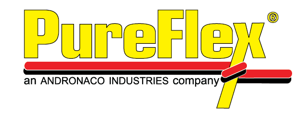 PureFlex Holiday Logo